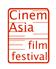 Cinem Asia